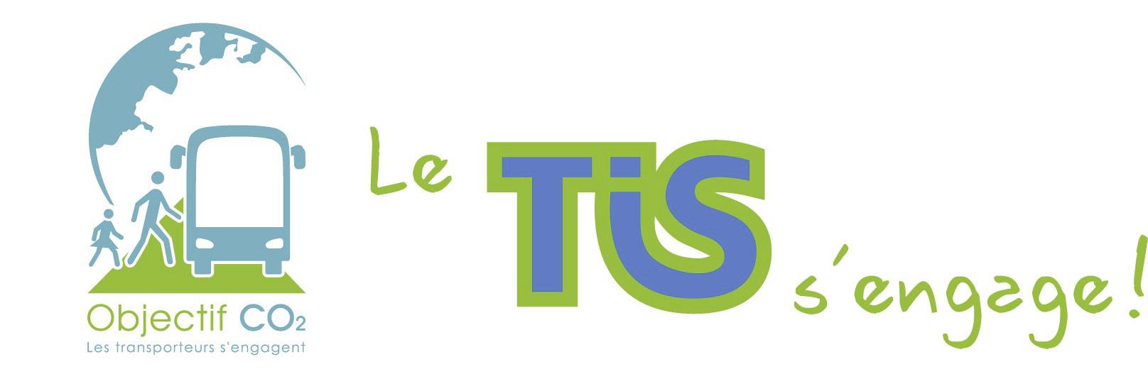 Le TIS s'engage pour l'environnement